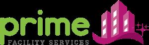 Service Master Clean Logo