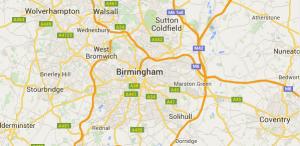 BirminghamMap